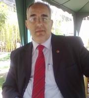 """""""ADALETSİZLİK"""" KIRGINLIĞI VAR!...(2)"""
