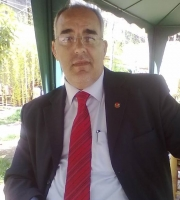 AKP'Lİ SEÇMEN İTHAL ADAY İSTEMİYOR!...