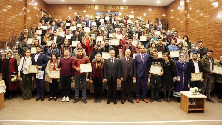 81 çifte sertifika