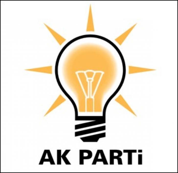 İşte AK Parti'nin Gaziantep adayları