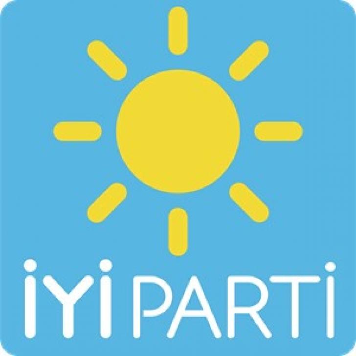 İşte İYİ Parti'nin Gaziantep adayları