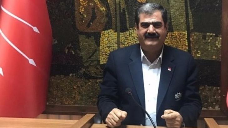 """""""GÜN BİRLİK GÜNÜ ZAFER CHP'NİN OLACAK"""""""