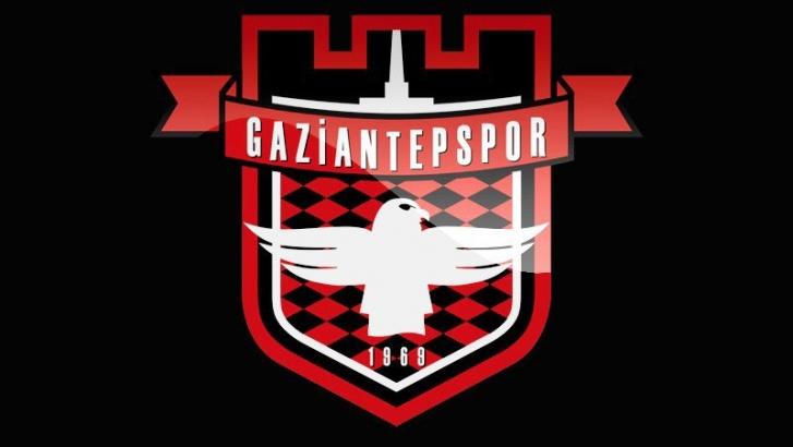 Gaziantepspor 14 Temmuz'da toplanıyor