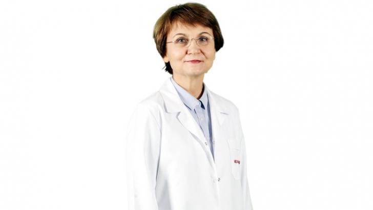 Sağlıkta hepatit tehditi