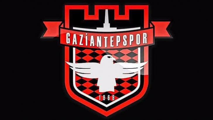 Gaziantepspor'da Kombine fiyatları belli oldu