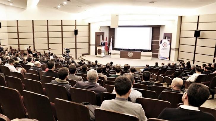 GTO'da seminer