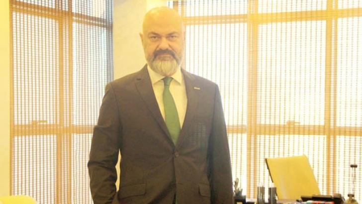 """Gaziantep, """"Dijital Ticaret Zirvesi""""ne ev sahipliği yapacak"""