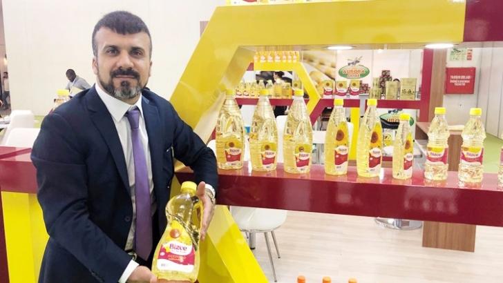Kadooğlu Holding farkını gösterdi