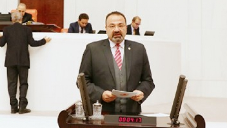 ESNAF İFLAS NOKTASINDA!