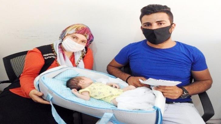 Bebeklerin karıştığı iddiasına hastaneden yanıt