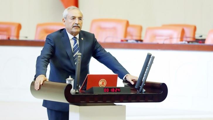 """""""MERDİVEN ALTINDA ÜRETİLEN MASKELER İLE İLGİLİ ENDİŞELİYİZ!"""""""