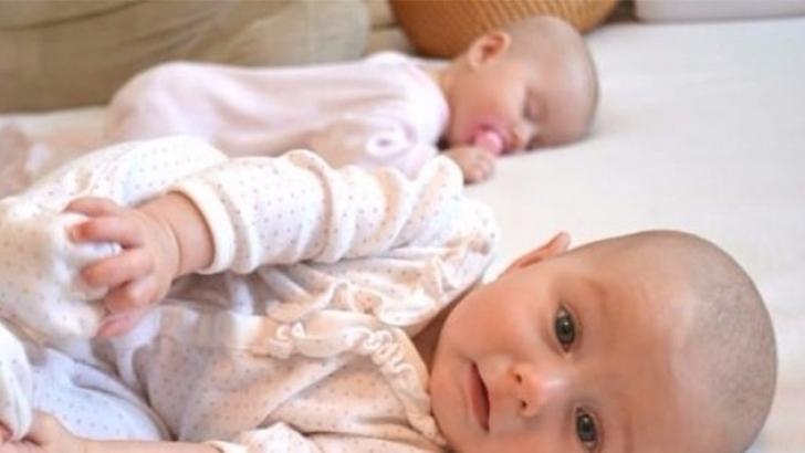 150 bin bebek Prematüre doğuyor
