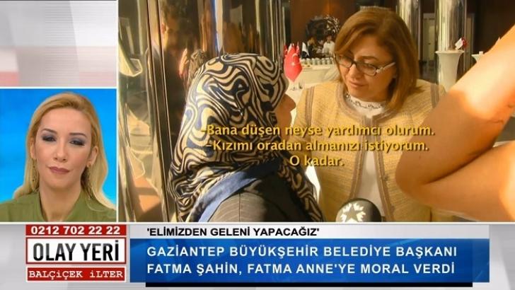 Gaziantep'te iğrenç olay! 6 yaşındaki çocuk...