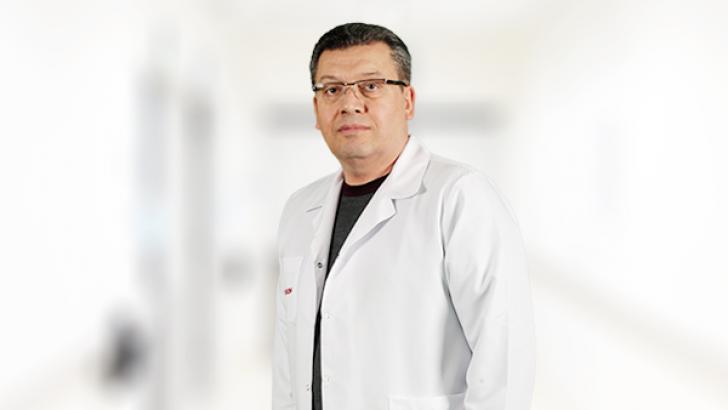 Kanser tedavisinde yeni dönem teknolojiler