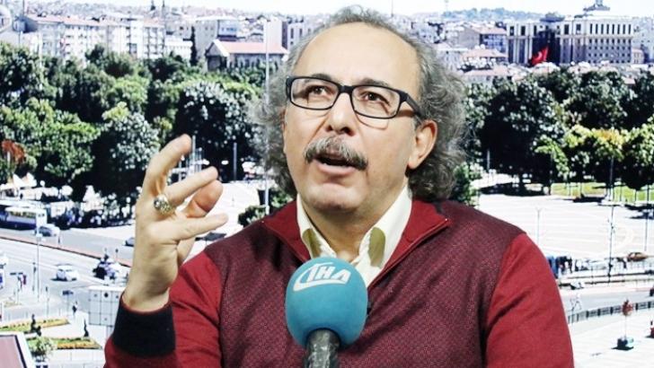 Zeytin Dalı Harekatı harp tarihinde ilkleri taşıyor