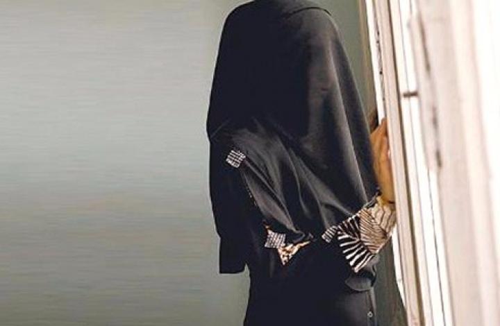 IŞİD'den Kaçan Gelinlerin İtirafları Kan Dondurdu