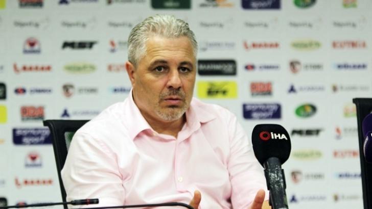 "Sumudica: ""Trabzonspor galibiyeti hak etti"""