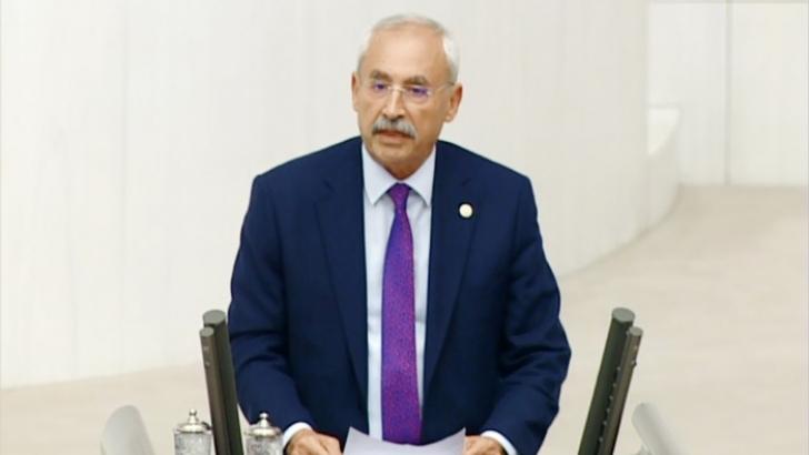 """""""BASIN EMEKÇİLERİ BÜYÜK RİSK ALTINDA"""""""