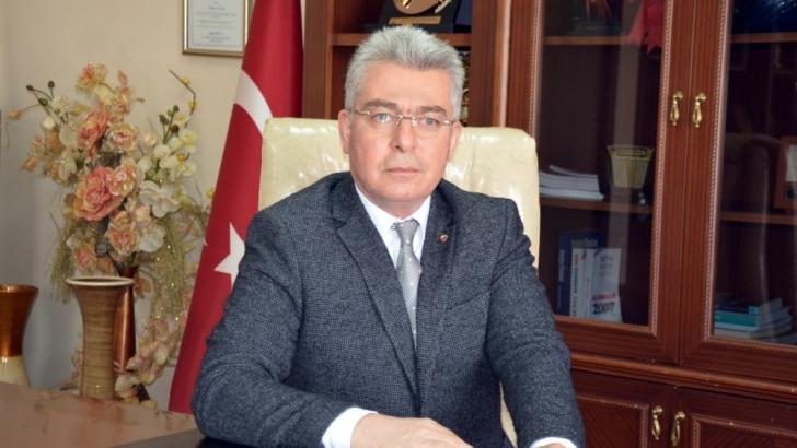 NTO üye aidatlarını Ekim ayına erteledi