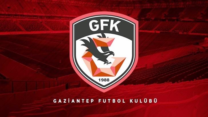 İşte Gaziantep FK'nın yeni yönetimi