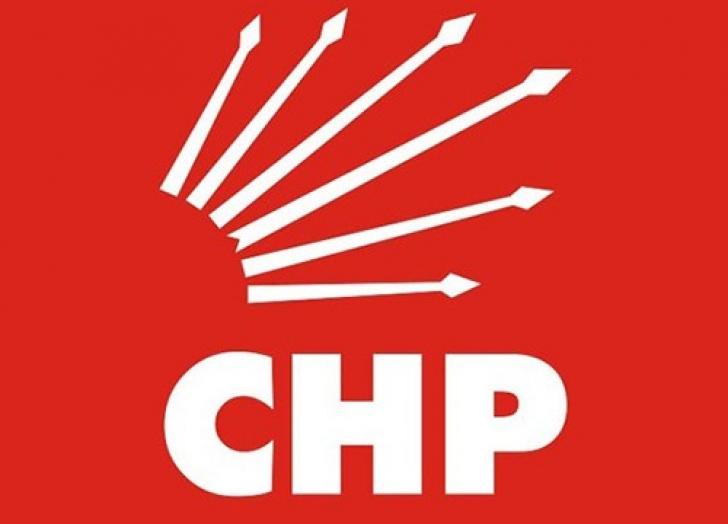 Gaziantep CHP'de kongre zamanı