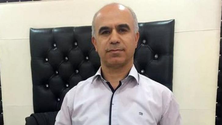 Nizipli öğretmen Ali Kılıç'tan övgüye değer başarı