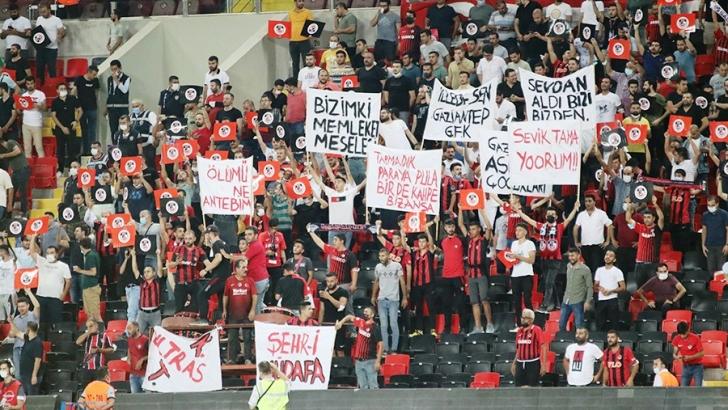 Başakşehir maçı biletleri satışa çıktı