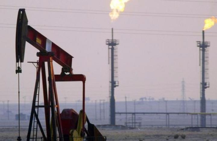 Küresel kriz Rusya'yı petrol fiyatları ile vurdu
